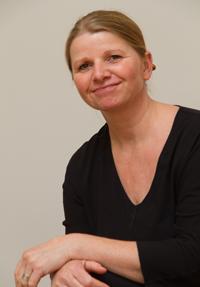 Anita Kool